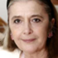 """""""nem lehet újságból megtanulni"""" - interjú C. Molnár Emmával"""