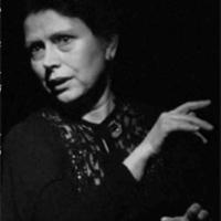 Az Ex-Sympo Ladik Katalin számának bemutatója