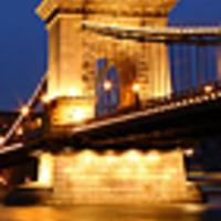 Dívány a Dunán - május 12-től 15-ig