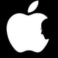 Steve Jobs távozása megrendíti a jövőképünket