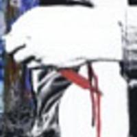 Anyag a vérben - könyvbemutató december 14-én este hattól
