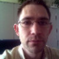 ICA Műhelyében: Sepp Norbert
