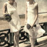 Brightoni esküvő magyarosan
