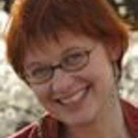 Kiss Judit Ágnes: Én, kép, zavar