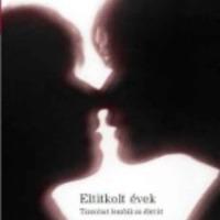 Tizenhat leszbikus életút - könyvbemutató a Gödörben