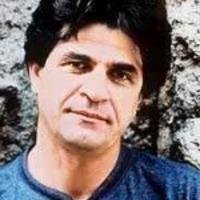 Jafar Panahi filmje az Uránia moziban