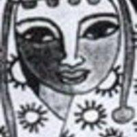 Szécsi Magda: (sms) szerelemkollázs - 2. rész