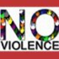 Összefogás mozgalom - Állítsuk meg az erőszakot!