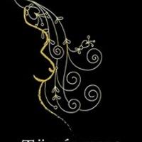 Mi kell a nőnek? - The Ensler-trilogy 3.