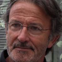 Legnagyobb gazdagságunk - Jean Paul Jaud új filmjéről