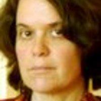 Bán Zsófia: A titkos fegyver