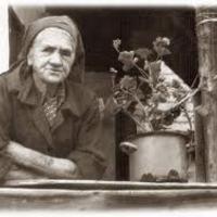 Versvasárnap: József Etella lélekvándorlása
