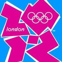 Sportella - olimpiai előzetes.
