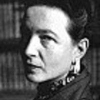 Gályabál és Beauvoir júniusban