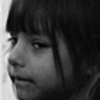 Szegénységről, gyerekekről, romákról - könyvbemutató május 6-án