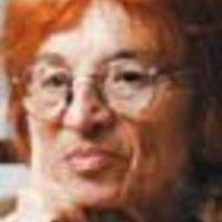 Nemzeti analízis Heller Ágnessel
