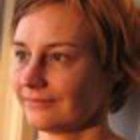 Kiss Noémi: Helyzetjelentés Berlinből