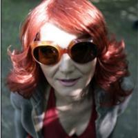 Világ tanítónői: Katarzyna Kozyra