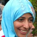 Világ Tanítónői - a forradalmi béke asszonyai