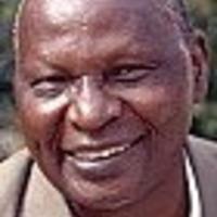 Afrika frankofón írói 10. - Szálimáta