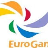 SportElla - melegolimpiai összefoglaló