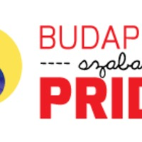 Budapest Pride 2012. - PROGRAMOK