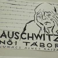 Auschwitz, női tábor