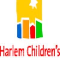 A Harlem Childrens Zone, mint Főnix-modell Magyarországon
