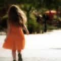 Milyen gyakori ma hazánkban a gyerekbántalmazás?