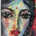 Máshol írják - a FEMROM programról