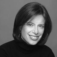 Susan Faludi előadása az Irodalmi Centrifugában
