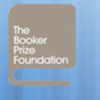 Négy írónő a Man Booker idei esélyesei között