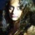 Lettre-bemutató Kali Kingával január 27-én