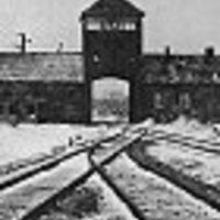 Emlékek Kalocsán - A kalocsai zsidóság elhurcolásának 65. évfordulóján