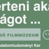 Dokumentumfilm Fesztivál