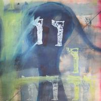 Mártírpecsét a jelenkor vásznán – Siflis András képeiről