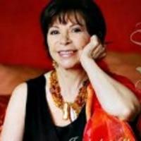 Világ tanítónői: Isabel Allende
