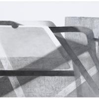 A Pilseni Rajzbiennálé képeiből