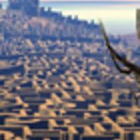 Czapáry Veronika: Edgar Allan Poe