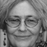 Divat, szül(et)és és halál afrikai írók szemével