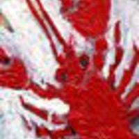 Orr Máté: A Kacsanyúl szülinapja