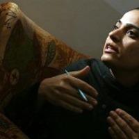 Világ tanítónői: Malalai Joya, Afganisztán legbátrabb asszonya