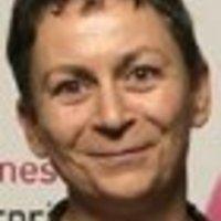 Anne Enright: A gyászoló gyülekezet