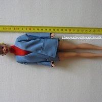 Barbieval a darabolós gyilkos végzett