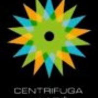 Bemutatkozik a Centrifuga eKiadó
