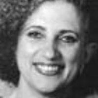 Világírónők: Ana Rossetti (1950)