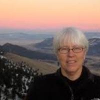 Világ tanítónői: Susan Wicklund, a harcos nőorvos