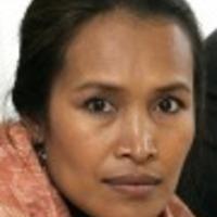 Világ tanítónői: Somaly Mam és 4000 megmentett élet
