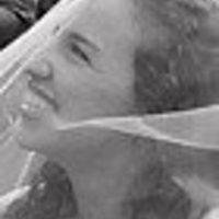 Margit Patrícia Eszter – A zsidó menyasszony