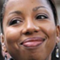 Lángh Júlia: Egy erős asszony – Marie Ndiaye